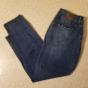 Maurices 20W reg jeans